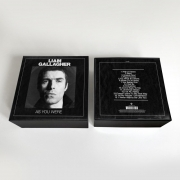 as_you_were_collector_edition_boxset_1