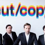 cut-copy-concierto-cdmx-2018