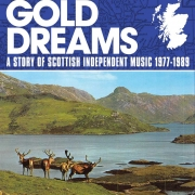 Big-Gold-Dreams