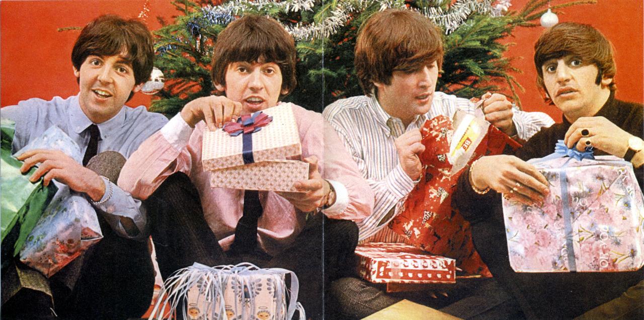 News – Noël en approche…des idées de cadeaux