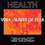 HEALTH-SLAVES-OF-FEAR-ALBUM-RGB-FINAL-1544052326-640x640