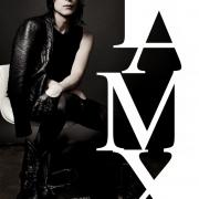 IAMX_WEB_bySarynChristina_03-792x1024