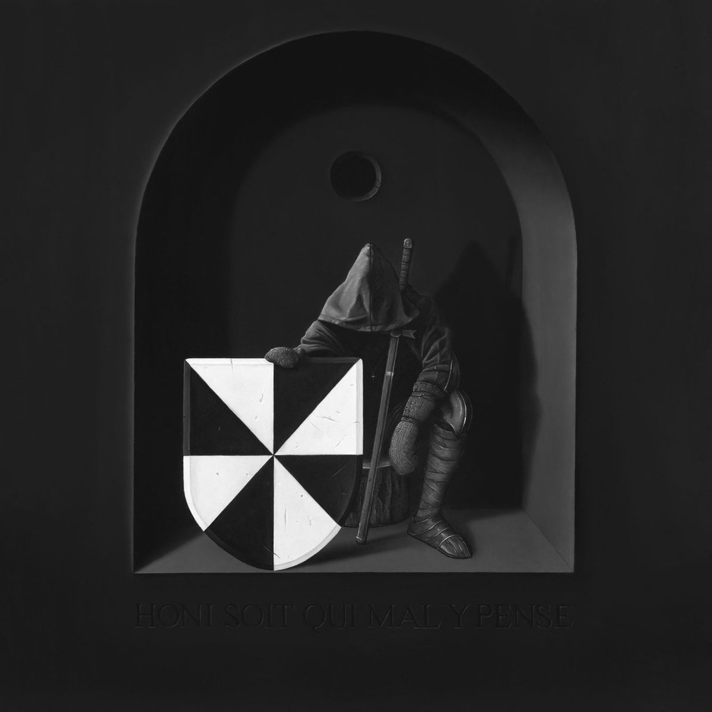 News – UNKLE – The Road: Part II / Lost Highway