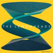 The-Lemonheads-Varshons-2-COVER-with-title-1540824188-640x640