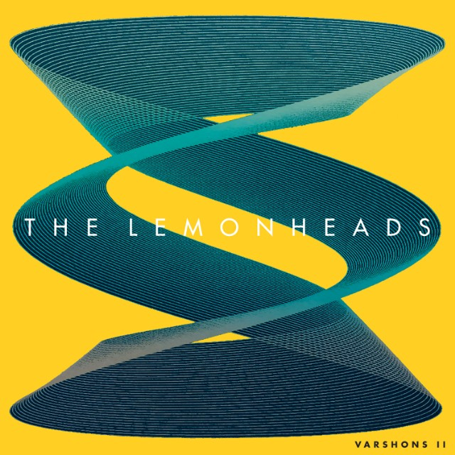 Brèves – The Lemonheads, Palace, The Flaming Lips