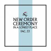 new-order-ceremony-1_1
