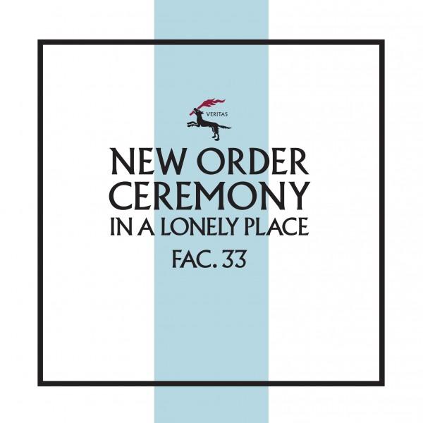 News – New Order – Réédition des premiers maxi 45-tours