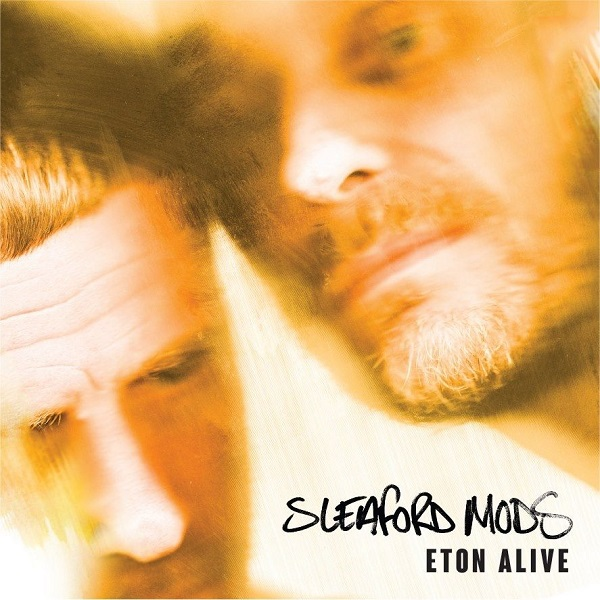 Brèves – Sleaford Mods, White Lies, Stuck in the Sound