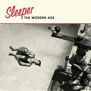 sleeper the modern age