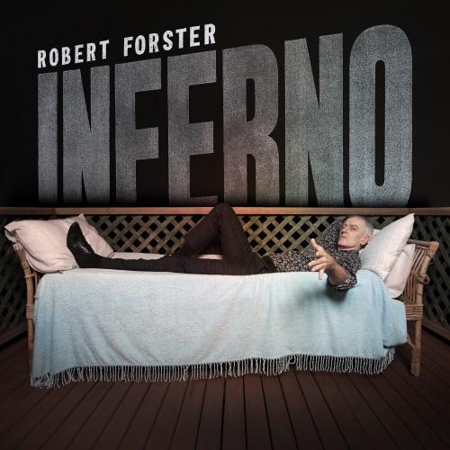 Brèves – Robert Forster, Grandaddy, Blood Orange