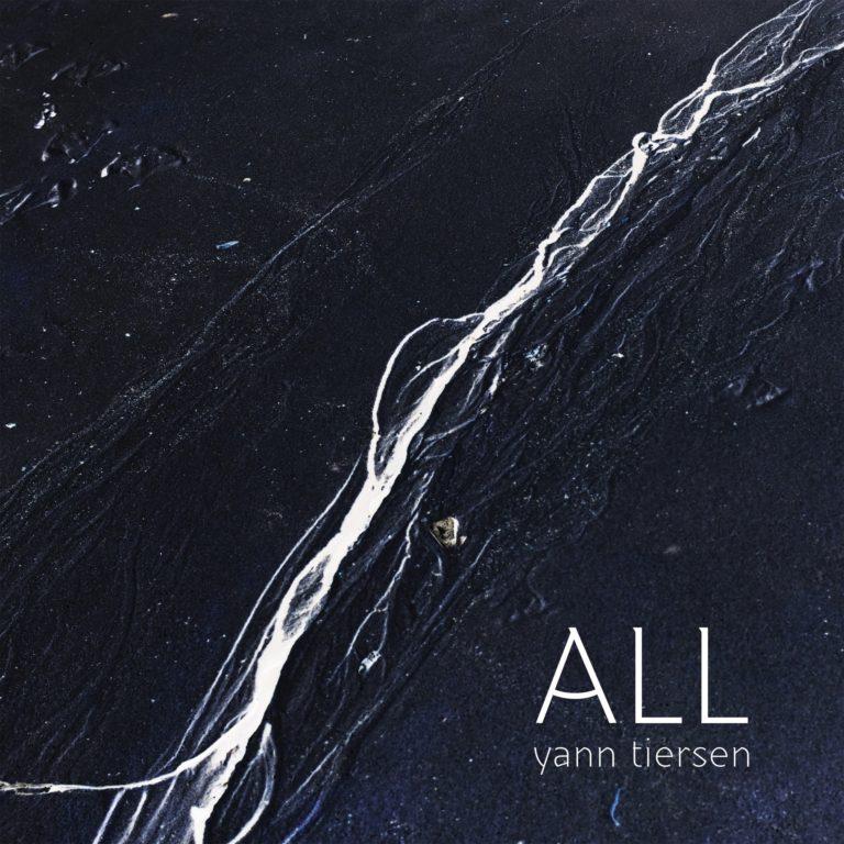 Brèves – Drenge, Rival Sons, Yann Tiersen