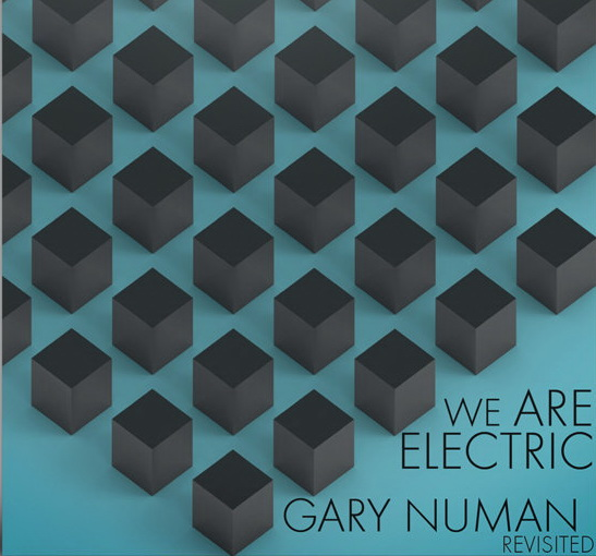 Electro News @ – State of the Nation, Gary Numan Revisited, Paradox Obscur