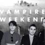 15-vampire-weekend.w700.h700