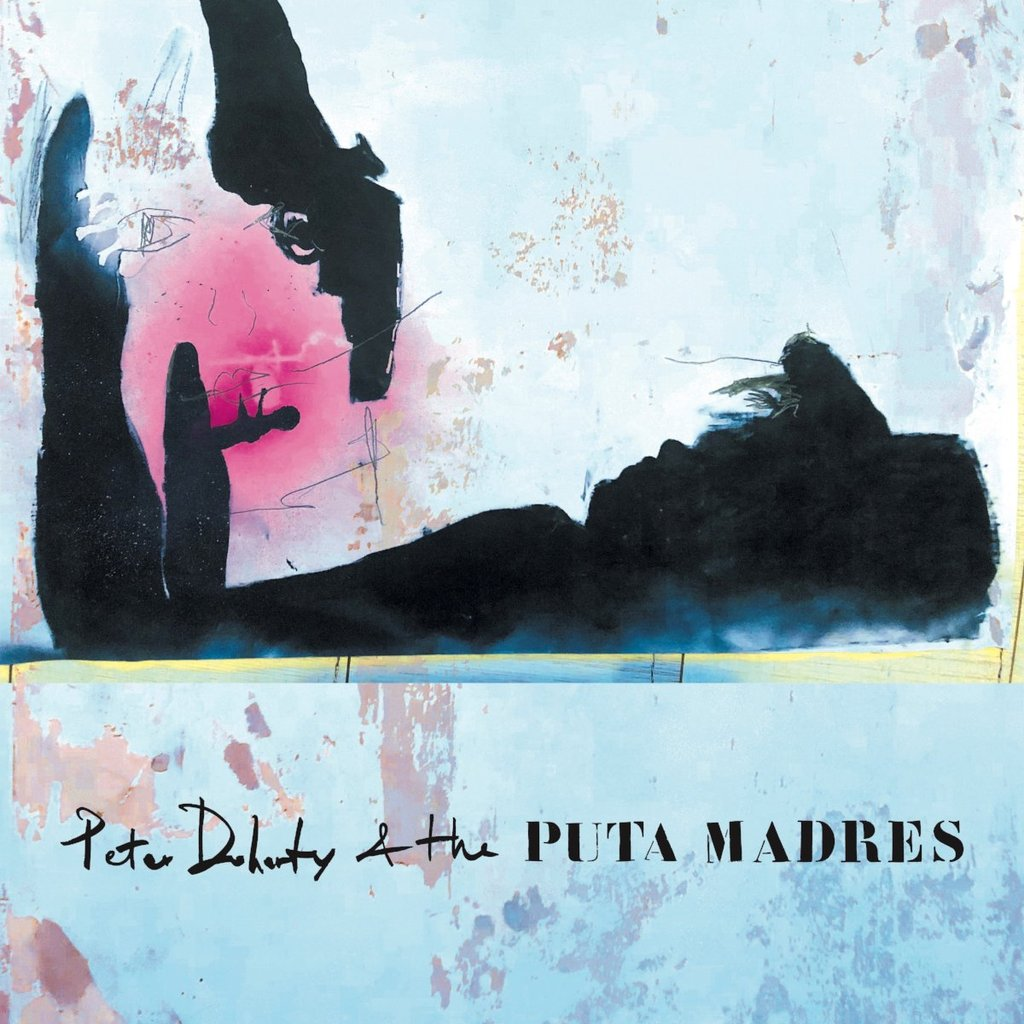 News – Peter Doherty & The Puta Madres