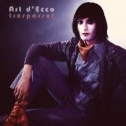 Art-dEcco-Trespasser