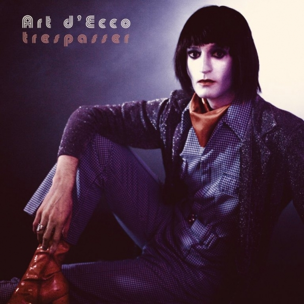 Art-dEcco-Trespasser