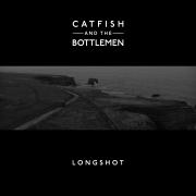 CATB-LONGSHOT-3000x3000