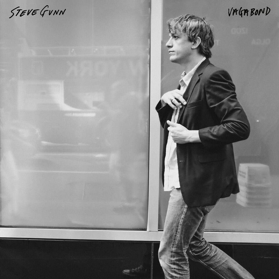 Single of the week – Steve Gunn – Vagabond