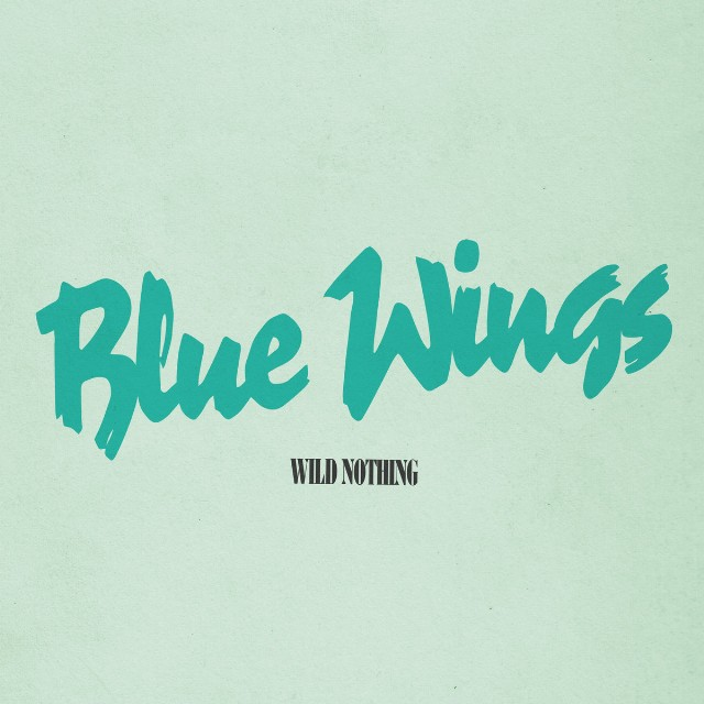 Brèves – Wild Nothing, Stereolab, Rustin Man