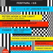 festival_bordeaux_rock_2019_affiche