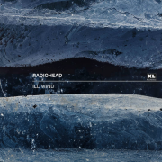 radiohed-ill-wind-new-song-stream