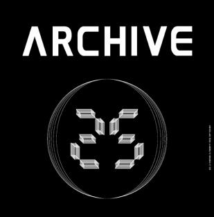 News – Archive – 25 – Compilation et tournée
