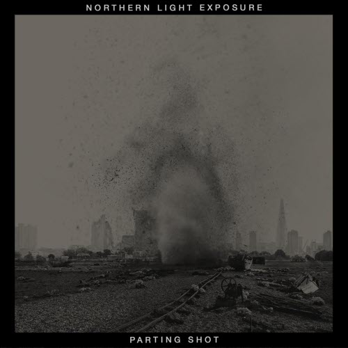 Single of the week – Northern Light Exposure – Parting Shot