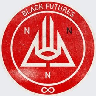 Brèves – Black Futures, All We Are /Alex Kapranos, Evi Vine