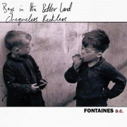 Fontaines-D.C.-Boys-In-The-Better-Land