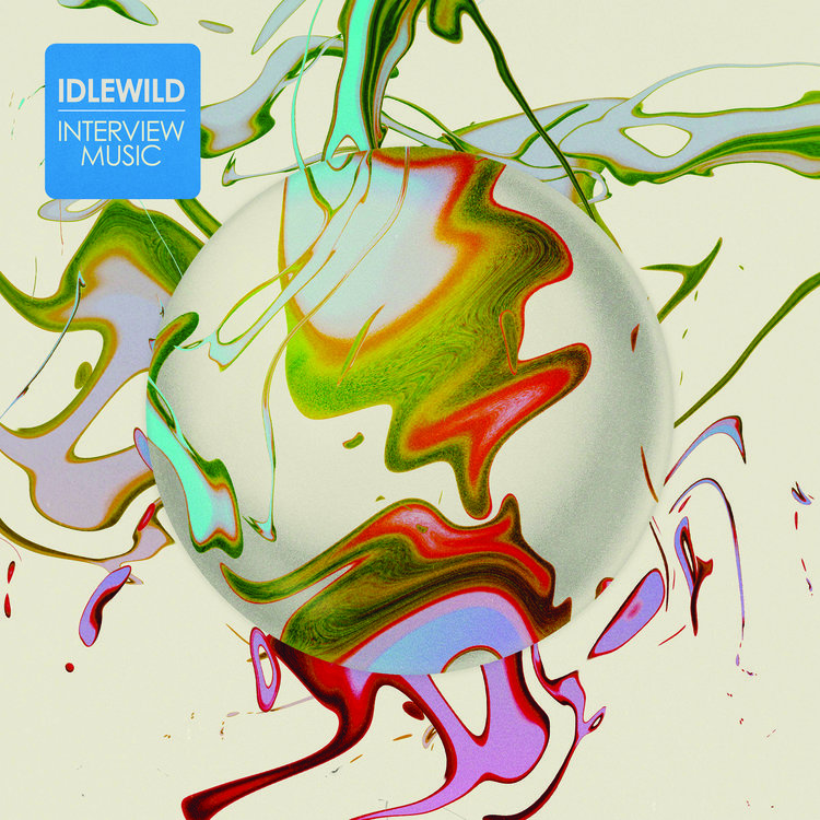 News – Idlewild – Interview Music