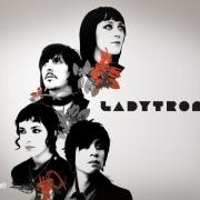 Ladytron-ladytron-1032727_1024_768