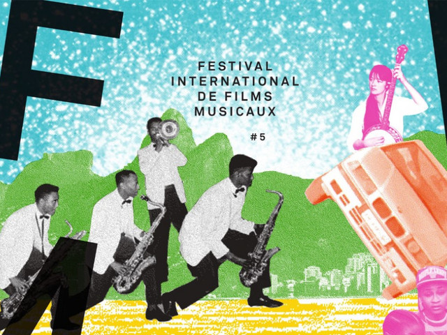 Festival – F.A.M.E – Festival international de films sur la musique 2019