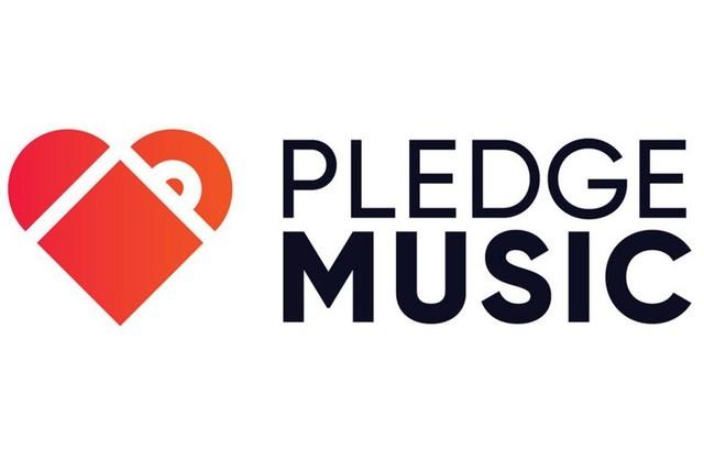 News – PledgeMusic suspend ses activités