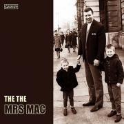 the the mrs mac
