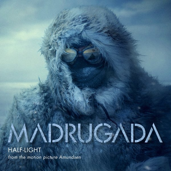 Single of the week – Madrugada – Half Light