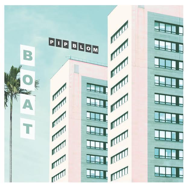 Brèves – Circa Waves, Fat White Family, Pip Blom
