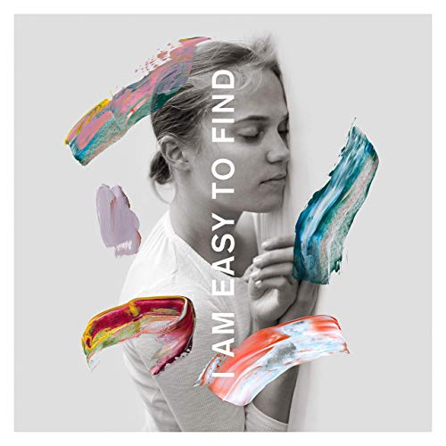 News – The National – I Am Easy To Find – Album
