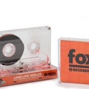 870x489_rtm_audiocassette_foxc60_hires