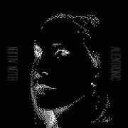 BPX001-Artwork-1280x1280