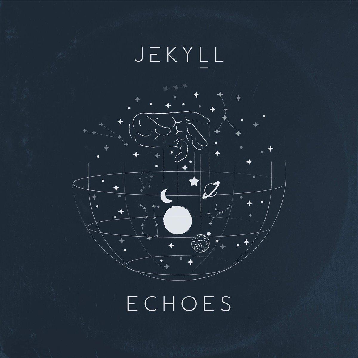 Focus Découverte – Jekyll