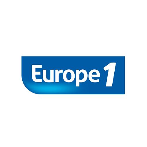 Curiosities – Europe 1 vend ses vinyles aux enchères