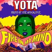 YOTA-Fire-in-my-Mind-packshot