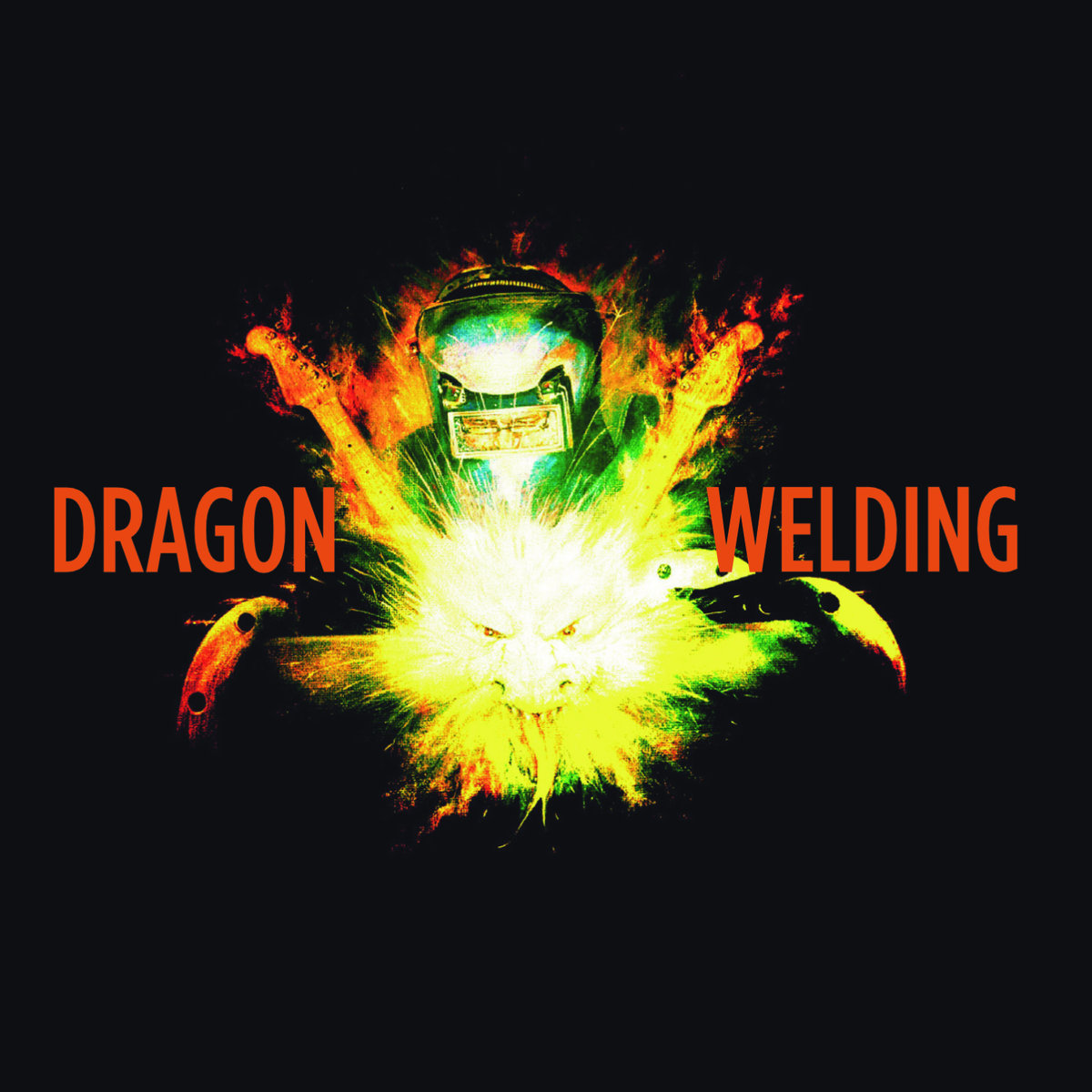 News – Dragon Welding – Dragon Welding