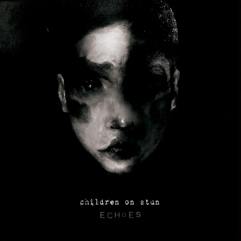 Single of the week – Children On Stun – Echoes