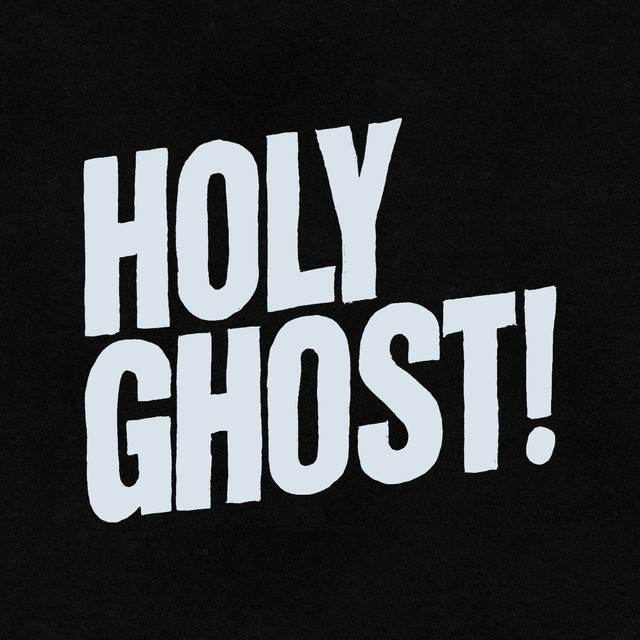 News – Holy Ghost! – Epton on Broadway (Part I & Part II)