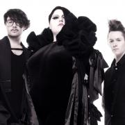 gossip-black-dress-web