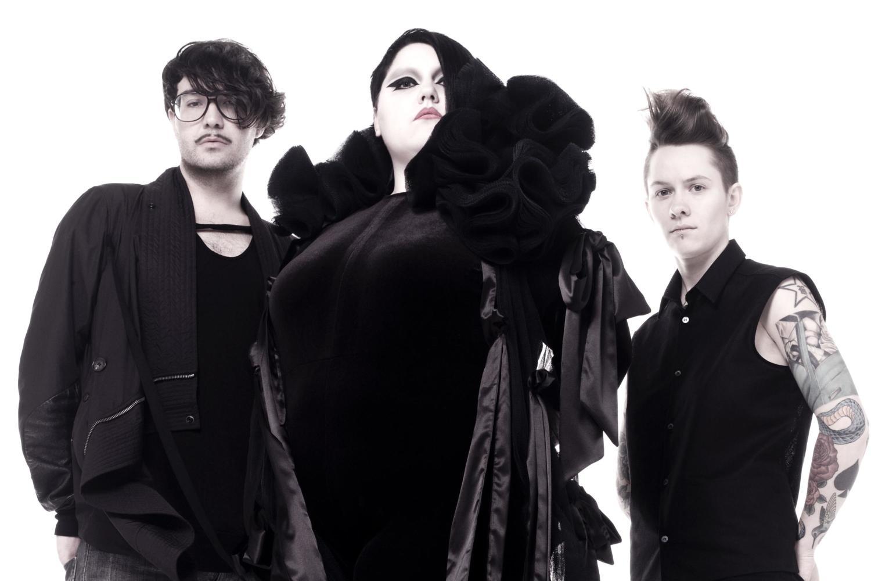 News – Gossip se reforme et annonce une tournée.