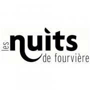 ndf-logo