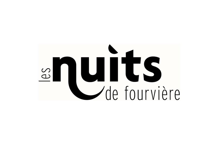 Festival – Festival Les Nuits de Fourvière 2019