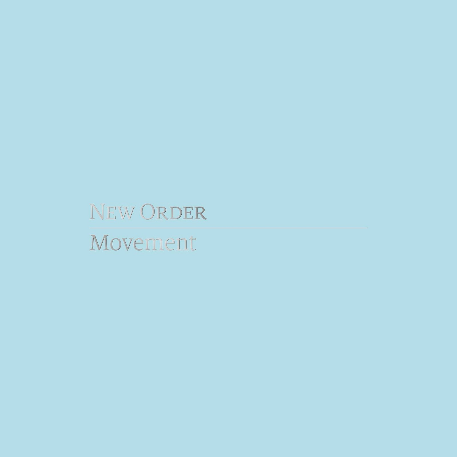 News – New Order – Transmissions – Episode 3